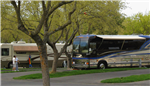 RV Parks in Plymouth California