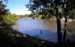 RV Parks in West Monroe Louisiana