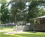 RV Parks in Abbeville Louisiana