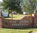 RV Parks in Deridder Louisiana
