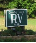 RV Parks in Marthaville Louisiana