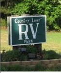 RV Parks in Marthaville Louisiana