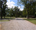 RV Parks in Boyce Louisiana