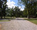 RV Parks in Boyce Louisiana