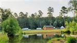 RV Parks in Shreveport Louisiana
