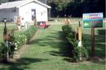 RV Parks in Kinder Louisiana