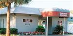 Tampa Florida RV Parks - Paradise Village RV Park in Tampa Florida 33610