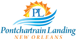 RV Parks in New Orleans Louisiana