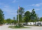 RV Parks in Lugoff SC