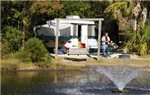 RV Parks in Charleston SC