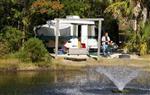 RV Parks in Charleston SC