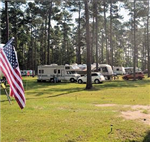 RV Parks in Conway SC
