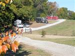 RV Parks in Piedmont SC
