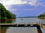 RV Parks in Anderson SC