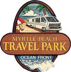 RV Parks in Myrtle Beach South Carolina