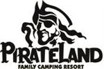 RV Parks in Myrtle Beach SC