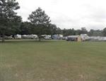 RV Parks in Santee South Carolina