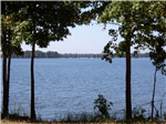 RV Parks in Pinewood SC