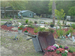 RV Parks in Saint Stephen SC