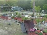 RV Parks in Saint Stephen SC