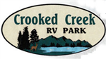 RV Parks in West Union SC