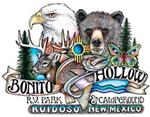RV Parks in Alto New Mexico