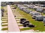 RV Parks in Clayton New Mexico
