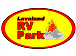 RV Parks in Grants New Mexico