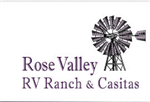 RV Parks in Silver City NM