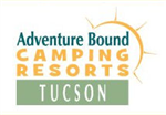 RV Parks in Tucson Arizona