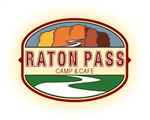 RV Parks in Raton New Mexico