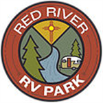 RV Parks in Red River New Mexico