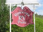 RV Parks in Ruidoso New Mexico
