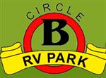 RV Parks in Ruidoso Downs New Mexico