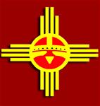 RV Parks in Santa Fe New Mexico