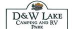 RV Parks in Champaign Illinois