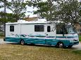 Itasca Itasca Motorhomes for sale in Michigan West Bloomfield - used Class A Motorhome 1999 listings