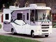 Gulf Stream Sun Voyager Motorhomes for sale in Connecticut Wolcott - used Class A Motorhome 2000 listings