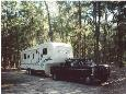 Carriage Carri-lite Fifth Wheels for sale in Florida Largo - used Fifth Wheel 2000 listings