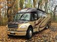 2014 Dynamax Corp DX3 37BH - Class C-Mini-Motorhome - Motorhomes for sale in Sewell, New Jersey - SellRV.com