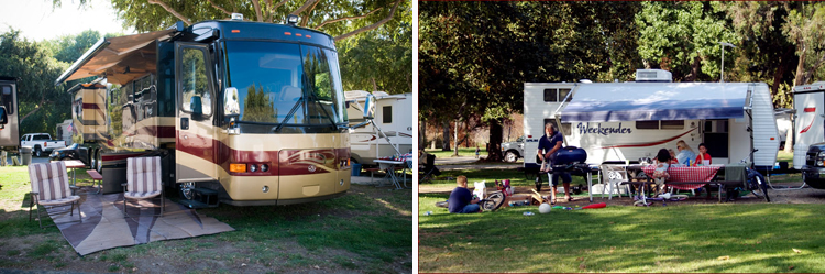 Rv Park Advertising Campground Classified Ads Rv